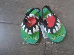 Детские сандали на мальчика CHILDRENS PLACE