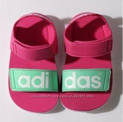 Сандали adidas s74949 размер 25