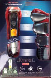 Машинка для стрижки, Бритва, тример МР-580 7in1