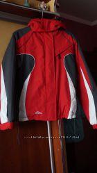 Продам горнолыжную куртку