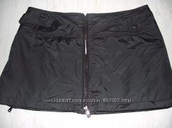 Фирменные мини-юбки, покупала в Италии