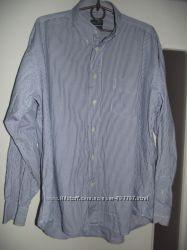 Рубашки мужские, Orsini куплена в Венгрии