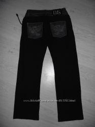 Оригинальные штаны D&G