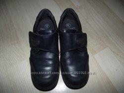 Школьные туфли PABLOSKY р. 33 на любой подъем