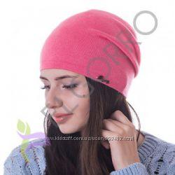 Модные, удобные, цветные, теплые, красивые шапки зима 2016-2017 от ТМ Odyss