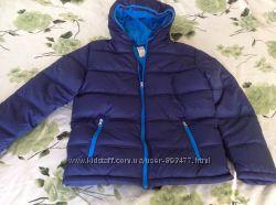 Новая курточка подростку