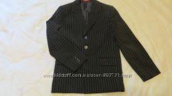 Школьный костюм р. 146, пр-во Украина