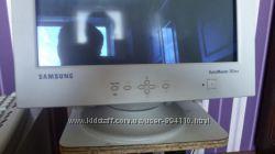 Манитор старый Samsung