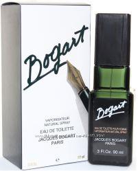 Bogart Jacques Bogart - в наличии 90 мл