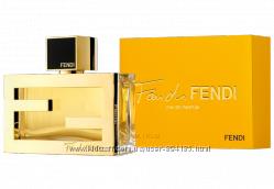 Fendi Fan di Fendi - в наличии 75 мл тестер