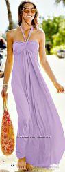 Victoria&acutes Secret сарафанплатье летнееоригинал