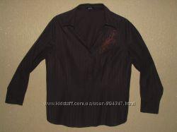 Стильная рубашка JOY