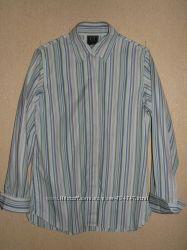 Стильная рубашка CT Woman