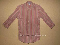 Стильная женская рубашка TSW
