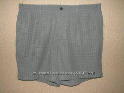 Классные шорты Marks&Spenser