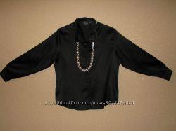 Красивая нарядная блуза для модной женщины