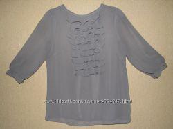 Красивая нарядная блуза Atmosphere