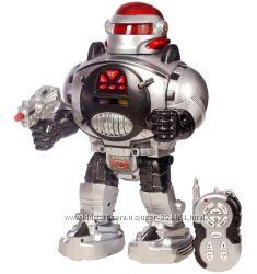 Робот на радиоуправлении 28083 0465
