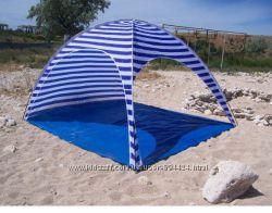 Тент пляжный Coleman 1038