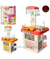 Кухня 889-59-60 Home Kitchen вода , 40 предметов
