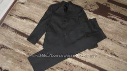 Костюм школьный West Fashion, р. 3614667