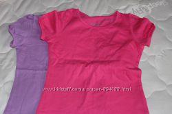 Продам дет  футболки  хлопок Бангладеш