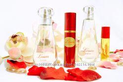 Lineirr - духи мировых брендов
