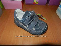 Детская обувь Ren But