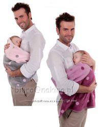 Большой выбор детских одеял-пледов ТМ Womar