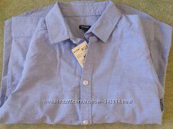 Рубашка Kiabi для школы