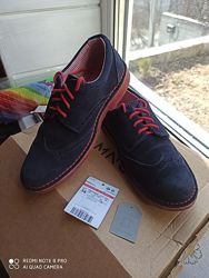Туфлі Mango 36 р.