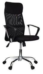 Кресло для дома и офиса Prestige Xenos