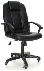 Кресло для офиса или дома, разные модели