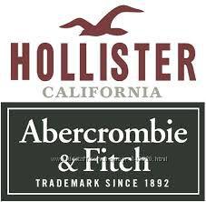 Hollister, Abercromie под 5, Лидер по выкупам есть компания
