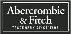 www. abercrombie. com под 5 открыли распродажу для Украины
