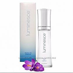осветляющая сыворотка LUMINESCE Flawless Skin Brightener