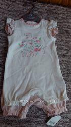 Розпродаж Пісочники для немовлят - 2 шт. від Mothercare