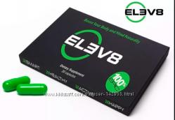 ELEV8 продукт B-Epic