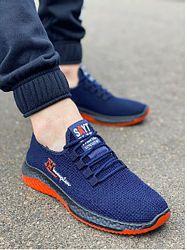 распродажа кеды, кроссовки для мальчика на физкультуру