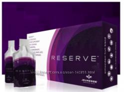 Reserve  Антиоксидант Ресвератрол