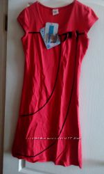 Платье Playnew 1424 S