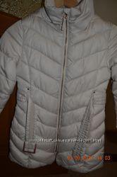 Курточка Next, размер 7-8