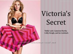 VictoriasSecret  Вeachbunny под 3
