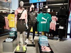 Puma минус 20, Shoes, 6рм, Onlineshoes