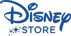 Disney Store без комиссии