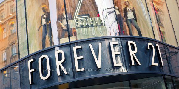 Forever21, Ralphlauren, Мichaelkors, Dkny -30