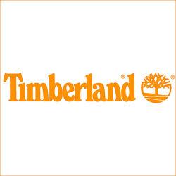 Timberland минус 20, Calvin klein минус 40