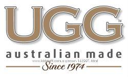 Fragrancenet минус 30, Ugg, Uggcloset, Uniqlo