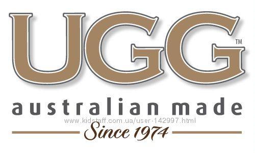 Fragrancenet минус 30, Ugg под ноль, Uniqlo, Levis