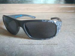 Солнцезащитные очки для мальчика 8-14 лет